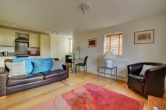 Apartment One, Wells-next-the-Sea