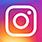 Follow Daubeney Hall Farm on Instagram